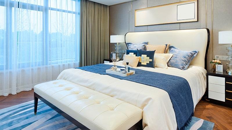 Encontrar ofertas de hoteles y vuelos baratos | Punto Noticias