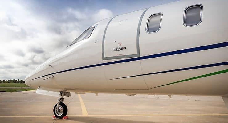 Nuevos vuelos baratos a Villa Gesell en verano   Punto Noticias