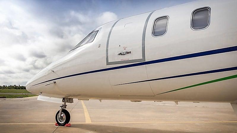 Nuevos vuelos baratos a Villa Gesell en verano | Punto Noticias
