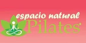 Pilates en Mar del Plata