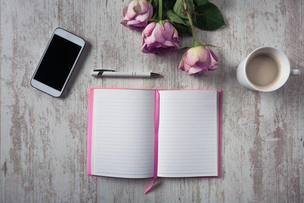 10 mitos sobre a organização do casamento