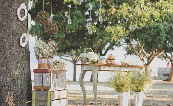 9 dicas de decoração simples, barata e personalizada