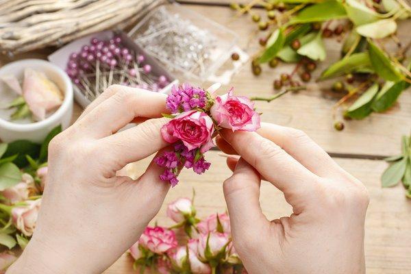 10 dicas fáceis e econômicas para a sua festa de casamento