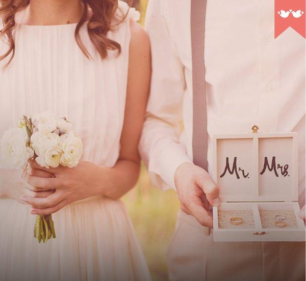 mini wedding o que é