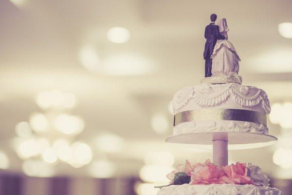 Descubra qual estilo de casamento combina mais com você