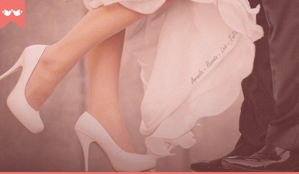 tradição de casamento escrever na barra da noiva