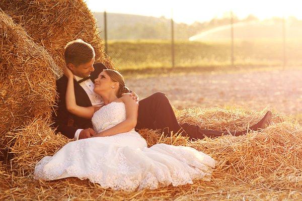 Casamento na Fazenda | Inspire-se com nossas dicas!