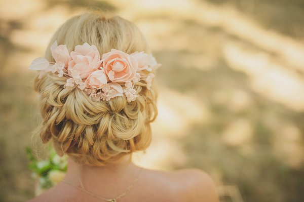 Tendências 2016 | Penteados perfeitos pra você ficar linda!