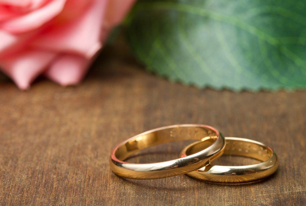 Tendências 2016 Alianças De Casamento Blog Quero De
