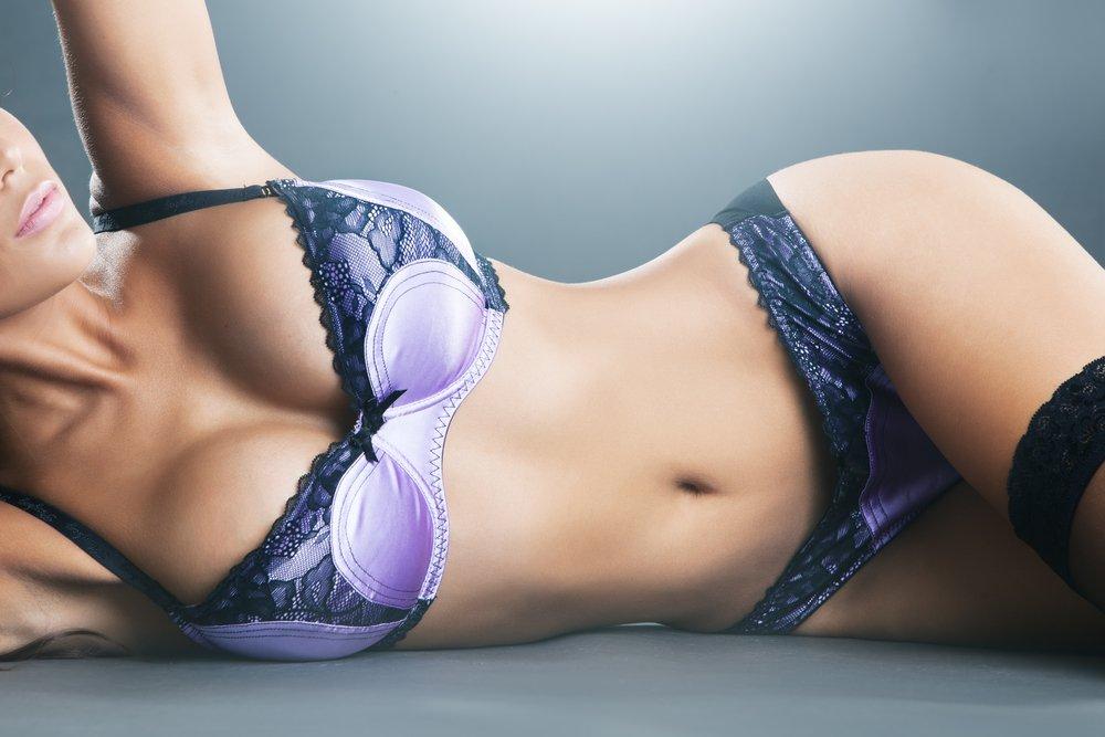 b77b74dd9 Inspire-se com as ideias de lingeries desta galeria que selecionamos pra  você