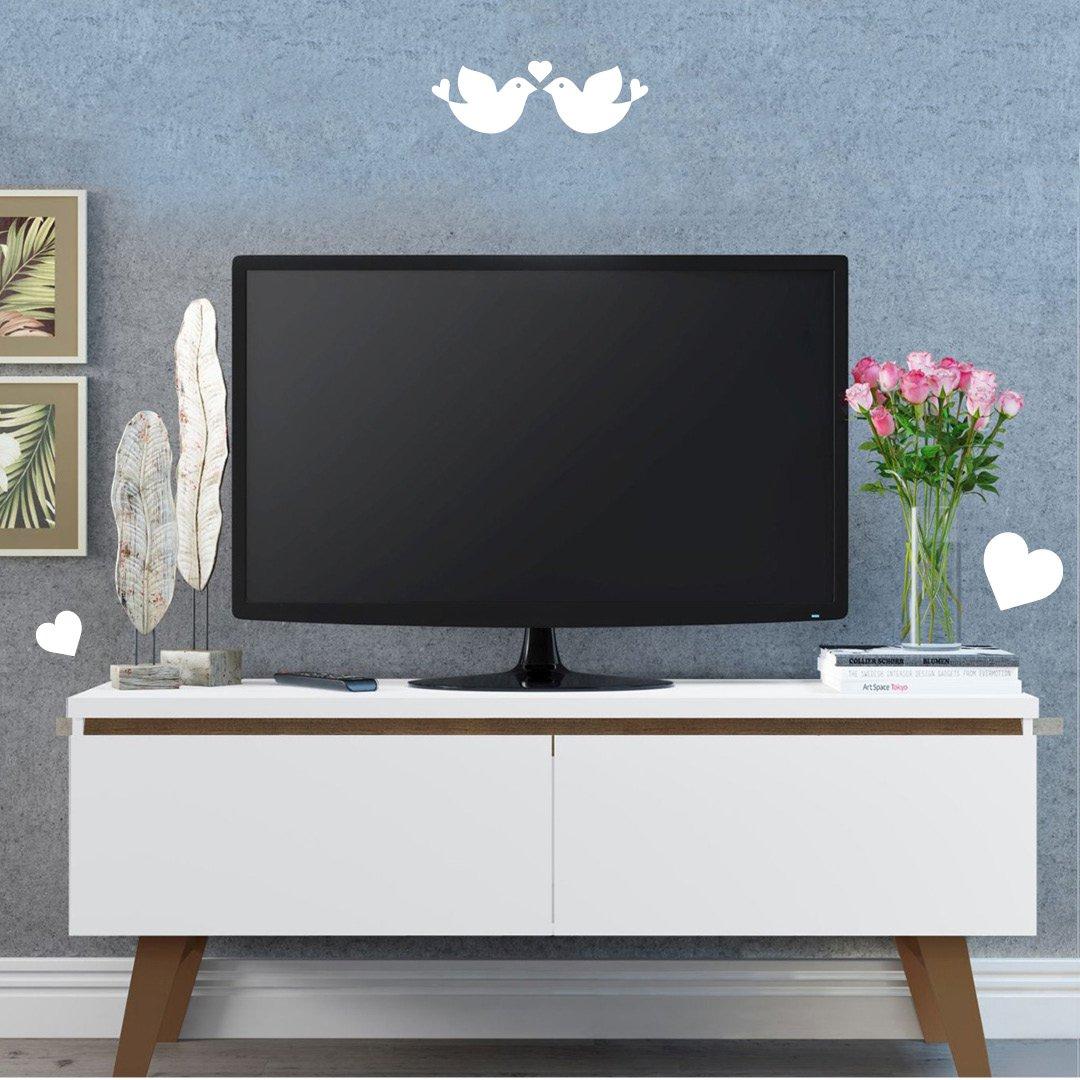O Que N O Pode Faltar Na Sua Sala Nova Portal Da Noiva -> Tapetes Sala Magazine Luiza