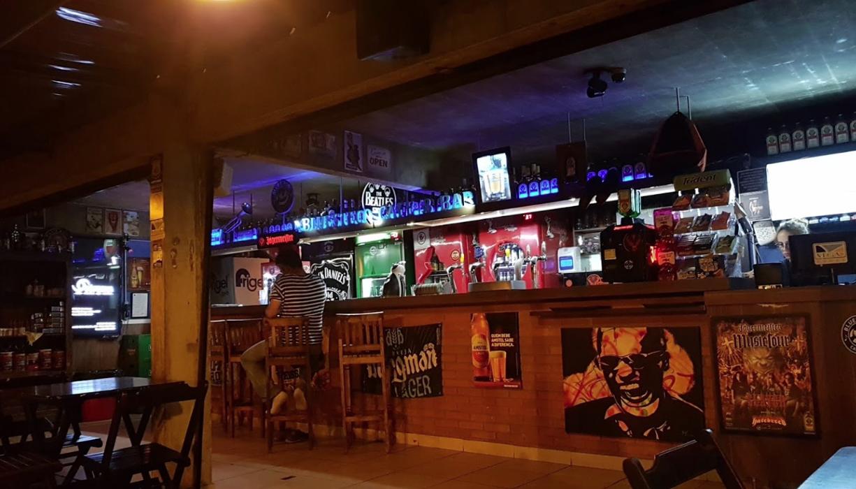 50af4e8e79 Bluesteco Bar