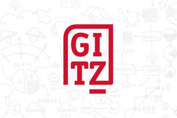 Gitz portada