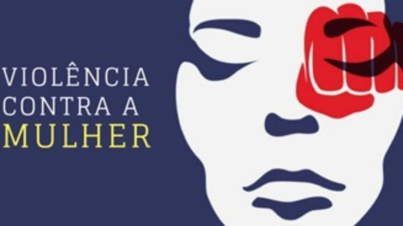 Resultado de imagem para Rede de Combate a Violência Doméstica