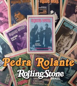 Route 66 Classic Rock Radio
