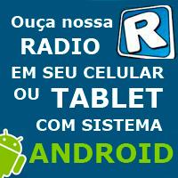 http://www.radios.com.br/aovivo/Radio-Cida.net/15754
