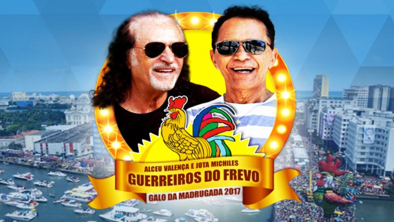 Resultado de imagem para Galo chega ao 40º desfile com nove horas de festa e artistas de destaque nacional