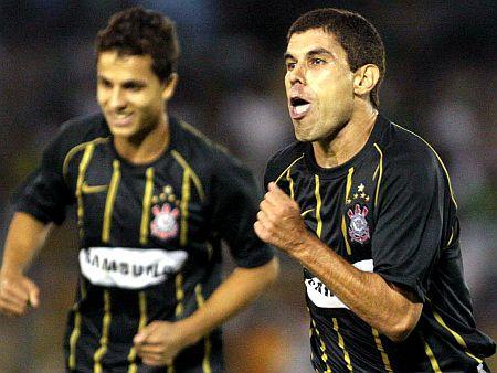 Estreias na Libertadores - Rádio Camisa 12 4f4d8baa4f9ef