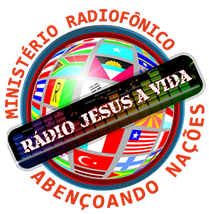 Rádio Jesus a Vida