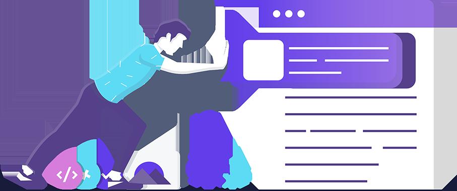 Docs API