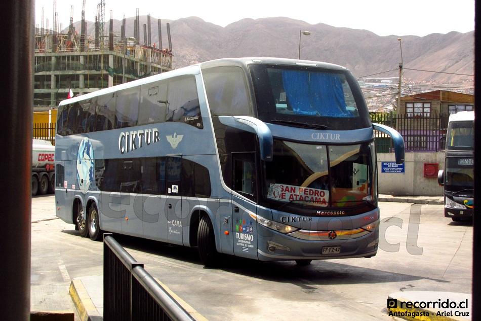 fffz42 - ciktur - paradiso 1800 dd - antofagasta - volvo