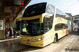 Buses Romani - 10