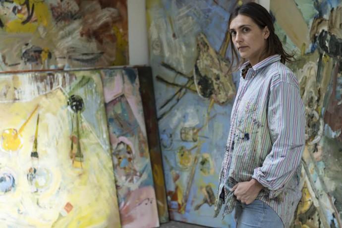 Filipa Eyzaguirre