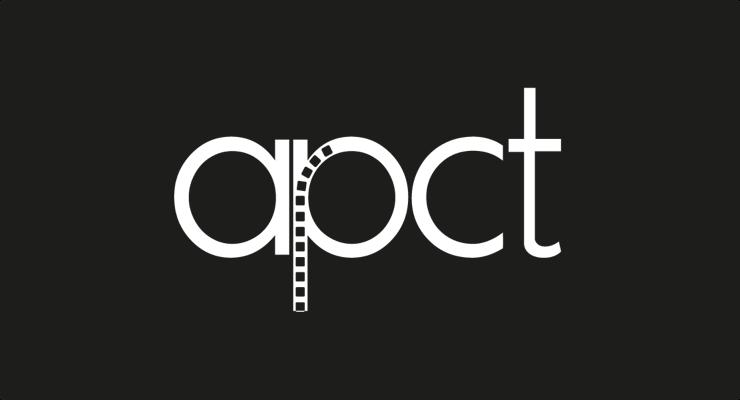 Apct 2x