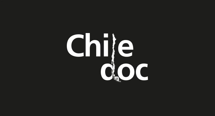 Chile doc 2x