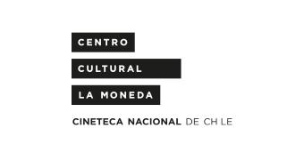 Logo black centro cultural la moneda 2x