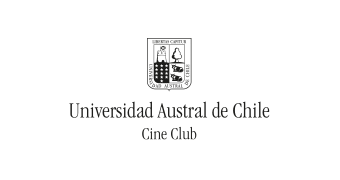 Logo black uach 2x