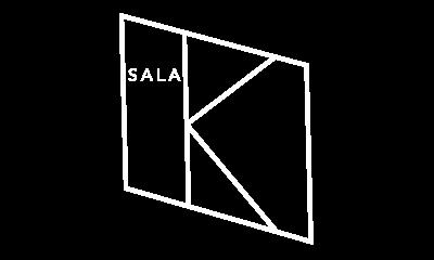 Logo sala k 2x