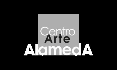 Logo centro arte alameda 2x