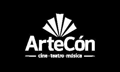 Logo artecon 2x
