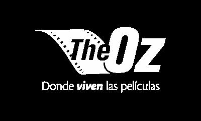 Logo the oz 2x