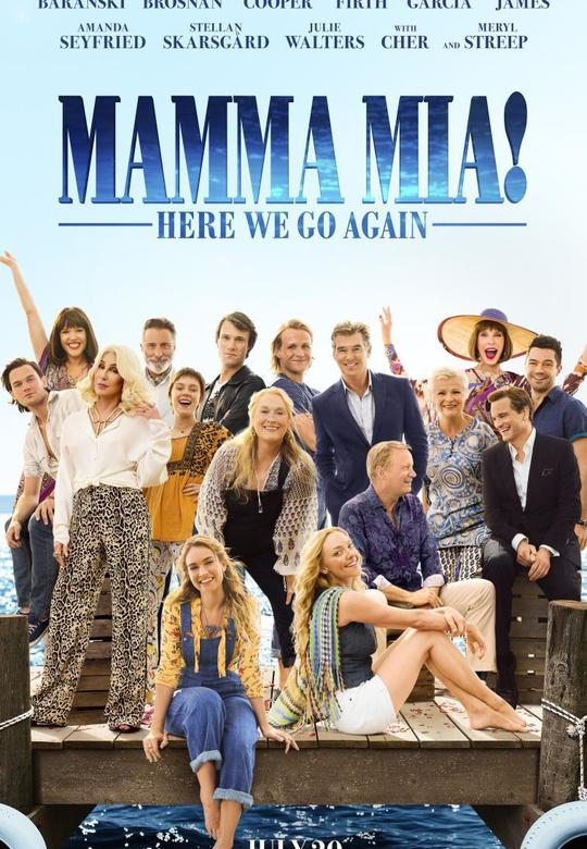 Mamma mia here we go again 440727588 large %281%29