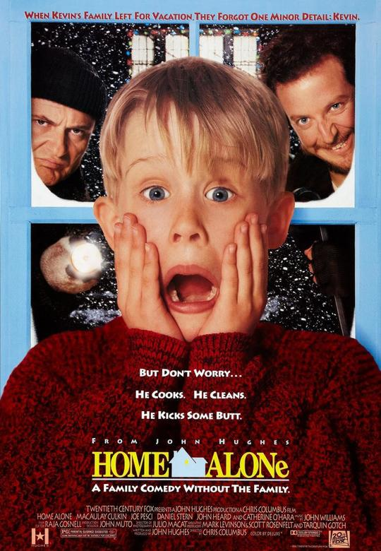 Home alone 163260879 large