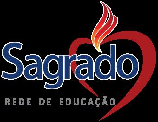 SAGRADO - Rede de Edução