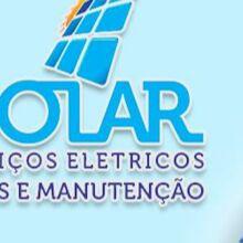 Logo JP SOLAR
