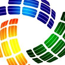 Logo SUNE ENERGIA SOLAR