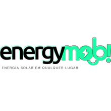 Logo ENERGY MOBI