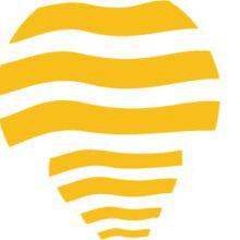 Logo TESCH SOLAR
