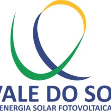 Logo VALE DO SOL ENERGIAS