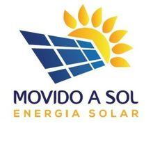 Logo MOVIDO A SOL