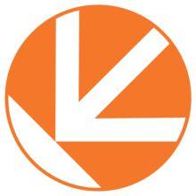 Logo SOLLARTEC