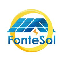 Logo FONTESOL ENERGIA