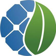 Logo Ecosolen