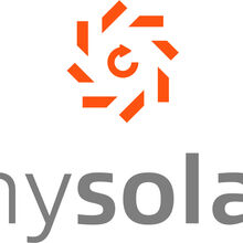 Logo Mysolar