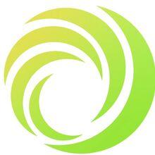 Logo SUBSOL SYSTEM - ENERGIA SOLAR FOTOVOLTAICA