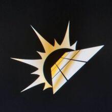 Logo BG COMERCIO E SERVICOS